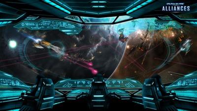 fishlabs-galaxy-on-fire-alliances-artwork-nivelian-battle-report.jpg