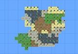 Île du Roi
