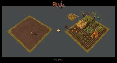 farm_blog_marcus.jpg