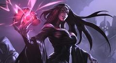 Albion Online ajuste son contenu PvE avec la refonte de la faction de Morgana