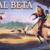 Beta finale