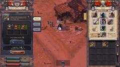 Albion Online présente son Système d'Artefact