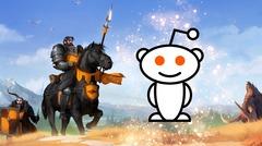 Albion Online : Bande annonce de la beta finale