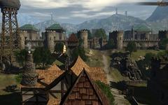 Villes de joueurs : des précisions