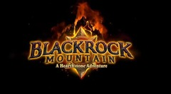 Blizzard annonce le Mont Rochenoire, la prochaine aventure d'HearthStone