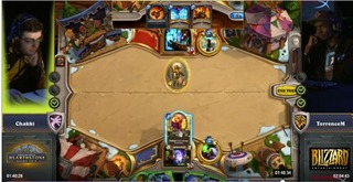 eSport : Blizzard se mobilise contre les comportements racistes en compétition