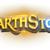 Logo de Hearthstone