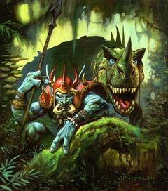 HearthStone, ou comment faire découvrir l'univers de Warcraft aux néophytes