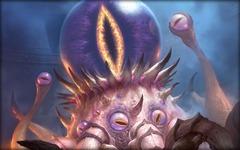 Blizzard lance l'extension Murmures des Dieux très anciens et distribue des cartes dans HearthStone