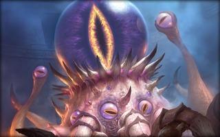 Blizzard officialise Les murmures des Dieux très anciens, troisième extension d'HearthStone