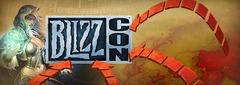 Blizzard montre la voie vers les championnats du monde de HearthStone