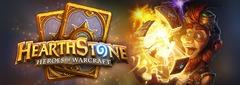 HearthStone est officiellement lancé (et la planète est toujours là)