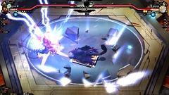 Arrivé sur Steam, Drakerz-Confrontation se lance sur Kickstarter
