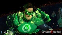 Espoir d'eSport : le MOBA Infinite Crisis intègre la MLG