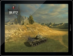 WoTB_Screens_Image_04.jpg