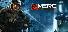 Bigpoint annonce le développement de Merc Elite, son prochain MOBA