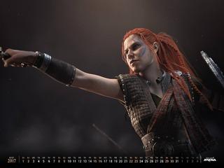 Total War Arena en bêta à partir du 1er septembre
