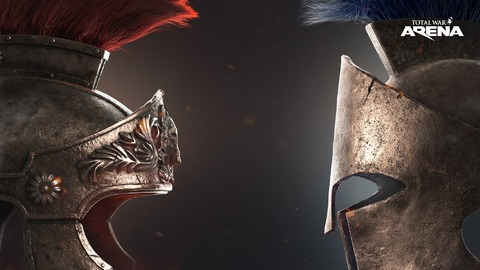 Total War Arena - Un premier week-end d'open beta pour Total War Arena