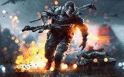 La licence Battlefield s'annonce en série télévisée