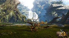Monster-Hunter-Online-screenshot-13.jpg