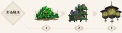 Monster Hunter Online dévoile ses mécanismes... sociaux et artisanaux