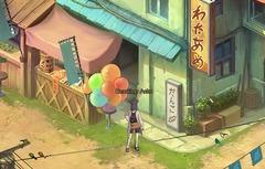 Naruto Online écrit un nouveau chapitre de son histoire