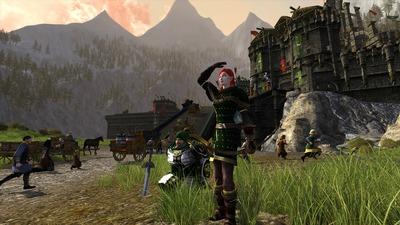 of gondor, est un site web qui jeux the battle games gratuits po
