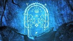 Sapience lance sa nouvelle animation à la découverte de la Moria