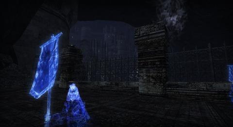 Un petit tour dans le Gondor avec les développeurs du SdAO
