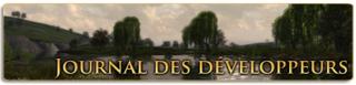 Journal des développeurs : Le Gardien des Runes dans le Gouffre de Helm