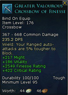 greatervalourouscrossbowoffinesse.jpg
