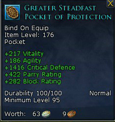 greatersteadfastpocketofprotection.jpg
