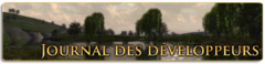 Journal des Développeurs: Les Sentinelles dans le Gouffre de Helm
