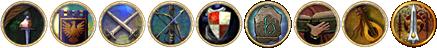 Liste des Loots 95 issus de la MaJ 12.1