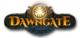 Logo de Dawngate