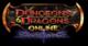 Logo de Shadowfell Conspiracy
