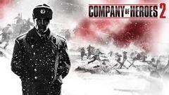 Des « jeux patriotiques » pour redorer la mémoire militaire russe