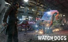 PGW 2013 - Le line-up Ubisoft et la nouvelle génération