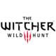 Logo de The Witcher 3: Wild Hunt
