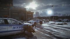 Le Snowdrop Engine, quand l'esthétisme est mis au service du gameplay