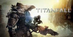 Se focaliser sur le multijoueur de TitanFall, puisque les modes solos sont aujourd'hui inutiles