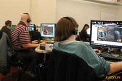Coulisses du développement de Warhammer 40.000 - Eternal Crusade, un designer au coeur des combats