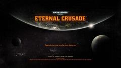 Impressions sur l'alpha de Warhammer 40 000: Eternal Crusade