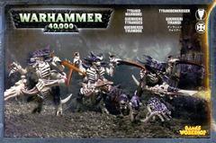 Warhammer 40 000 Eternal Crusade, « largement piloté par les joueurs »
