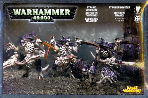 Warhammer 40 000 - Eternal Crusade - Warhammer 40 000 Eternal Crusade, « largement piloté par les joueurs »