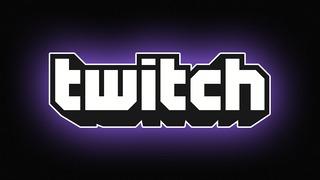 De la vente de jeux sur Twitch à partir du printemps prochain
