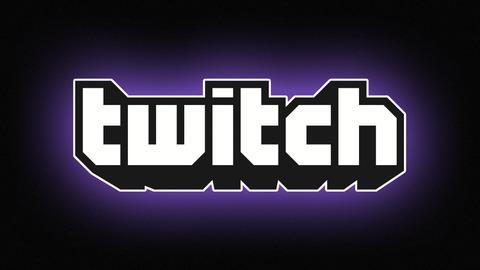 Twitch - De la vente de jeux sur Twitch à partir du printemps prochain