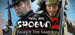 Une « Total War Saga » en plus des Total War historiques de Creative Assembly