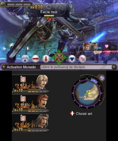 N3DS_XenobladeChronicles3D_03_frFR_mediaplayer_large.bmp.png