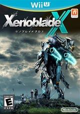 Chronique du joueur itinérant - L'envie de découvrir le monde de Xenoblade Chronicles X